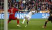 Bundesliga (29ème journée): Bayer Leverkusen 0 - Bayern Munich 0