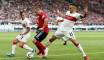 Bundesliga (2ème journée): Stuttgart 0 - Bayern Munich 3
