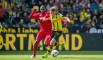 Bundesliga (31ème journée): Borussia Dortmund 0 – Cologne 0