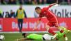 Bundesliga (31ème journée): Wolfsbourg 0 - Bayern Munich 6
