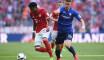 Bundesliga (32ème journée) : Bayern Munich 1 - Darmstadt 98 0