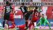 Bundesliga (32ème journée): Bayern Munich 4 - Eintracht Francfort 1