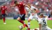 Bundesliga (3ème journée): Bayern Munich 3 - Bayer Leverkusen 1