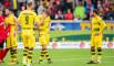 Bundesliga (3ème journée): Fribourg 0 - Borussia Dortmund 0