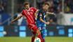 Bundesliga (3ème journée): Hoffenheim 2 - Bayern Munich 0