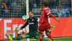 Bundesliga (5ème journée) : Schalke 04 0 - Bayern Munich 3