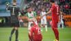 Bundesliga (8ème journée): Augsbourg 2 - Bayern Munich 2