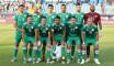 CAN 2019 (1/4 de finale) Algérie 1 – Cote d'Ivoire 1 (Qualification de l'Algérie aux TAB 4-3)