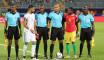 CAN 2019 (8es de finale): Algérie 3 – Guinée 0