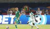 CAN 2019: Algérie 1 – Sénégal 0