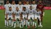 CAN 2019 (finale): Algérie 1 – Sénégal 0