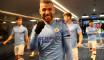 Carabao Cup (Demi-finale retour) : Man City 0 - Man United 1
