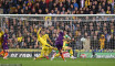 Carabao Cup : Oxford United 0 - Manchester City 3