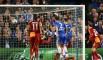 Chelsea 2-0 Galatasaray