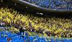 Copa Libertadores (finale aller): Boca Juniors 2 - River Plate 2