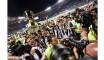 Coppa Italia – Finale : Juventus 2 – Lazio 0