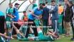 Coupe d'Algérie/demi-finale/JSK 2 - CRBAF 1