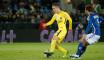 Coupe de la Ligue (8es de finale): Strasbourg 2 – PSG 4