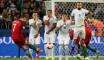 Coupe des Confédération : Portugal 0-0 Chili (penalties : 0-3)