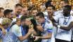 Coupe des confédérations : L'Allemagne championne face au Chili