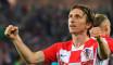 Coupe du Monde (Groupe D): Croatie 2 – Nigéria 0