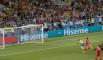 Coupe du monde (Groupe E) : Serbie 0 – Brésil 2