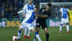 Coupe du Roi (1/4 de finale): Leganes 0 - Real Madrid 1