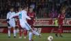 Coupe du Roi (8es de finale): Numancia 0 - Real Madrid 3