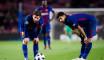 Coupe du roi (demi-finale): FC Barcelone 1 – Valence 0
