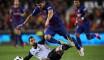 Coupe du Roi (Demi-finale retour): Valence 0 – FC Barcelone 2