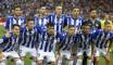 Coupe du Roi (Finale) : FC Barcelone 3 - Deportivo Alavés 1