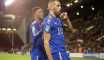 EFL Cup : Sheffield 1-4 Leicester City