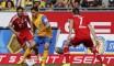 Eintracht Braunschweig 0 - Bayern Munich 2