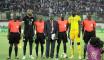 Eliminatoires CAN-2019 : Algérie 1 – Togo 0
