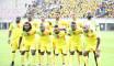 Eliminatoires de la CAN 2019: Bénin 1 – Algérie 0
