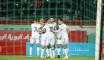 Eliminatoires de la CAN 2021: Algérie 5 - Zambie 0