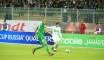 Eliminatoires de la coupe du monde 2018 : Algérie 1 – Nigéria 1
