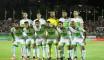 Eliminatoires du Mondial 2018 : Algérie 0 – Zambie 1