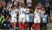 Éliminatoires du Mondial 2018 : Angleterre 2-1 Slovaquie
