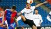 Europa League ¼ de finale : FC Bale 3 - FC Valence 0