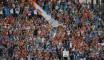 Europa League (1/2 finale aller): Marseille 2 – Salzbourg 0