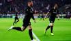 Europa League (1/2 finale): Eintracht Francfort 1 – Chelsea 1