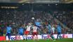 Europa League (1/2 finale retour): Salzbourg 2 – Marseille 1
