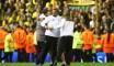 Europa League (1/4 de finale) : Liverpool 4 - Borussia Dortmund 3