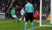 Europa League (8es de finale) : Saint-Étienne 0 - Manchester United 1