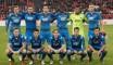 Europa League : Athletic Bilbao 2  - AZ 2