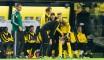 Europa League : Borussia Dortmund 4 – Qabala 0