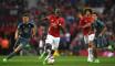 Europa League (Demi-finales): Manchester United 1 - Celta Vigo 1