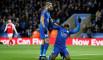 FA Cup (3ème tour) Leicester City 2 - 0 Fleetwood Town