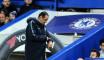 FA Cup (5ème tour) : Chelsea 0 - Manchester United 2